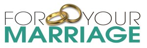 marriage-logo